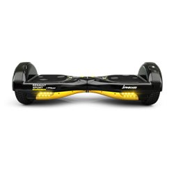 SPINBOARD F1